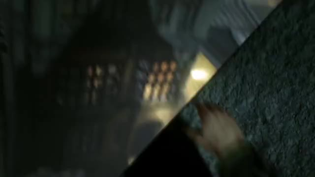 Watch Dishonored - Debut Trailer GIF on Gfycat. Discover more related GIFs on Gfycat
