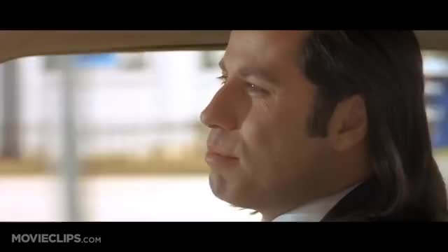 Watch and share John Travolta GIFs and Followers GIFs on Gfycat