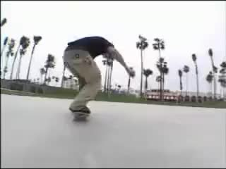 Watch this skateboard GIF on Gfycat. Discover more mullen, rodney, skateboard, skateboarding GIFs on Gfycat