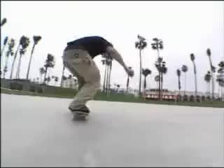 mullen, rodney, skateboarding, Skateboarding GIFs