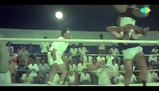 Watch Chameli Ki Shaadi (1986) | Hindi Full Movie | Anil Kapoor & Amrita Singh GIF on Gfycat. Discover more related GIFs on Gfycat