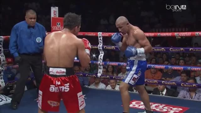 Watch Orlando Salido - Terdsak Kokietgym GIF on Gfycat. Discover more Boxing, boxeo, nyrkkeily GIFs on Gfycat