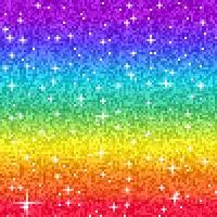 Watch and share Rainbow GIFs on Gfycat