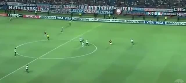 Watch Golazo GIF by @kimboslice11 on Gfycat. Discover more soccer GIFs on Gfycat