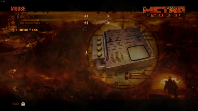 Watch and share Metro 2033 06.15.2017 - 22.27.46.01 GIFs by Matthew Seurer on Gfycat