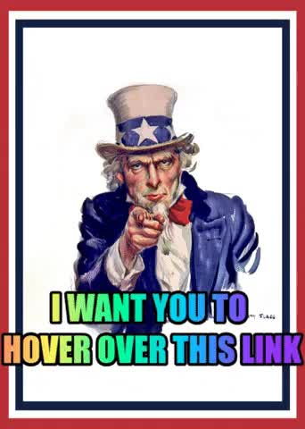Watch and share Uncle Sam GIFs on Gfycat