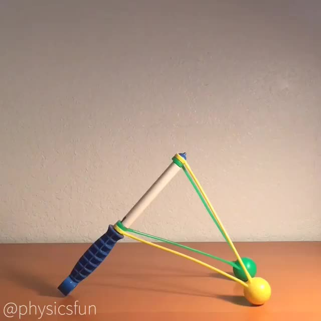 Watch Video by physicsfun GIF on Gfycat. Discover more geek, oddlysatisfying GIFs on Gfycat