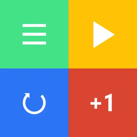 Watch and share Google Material Design GIFs on Gfycat