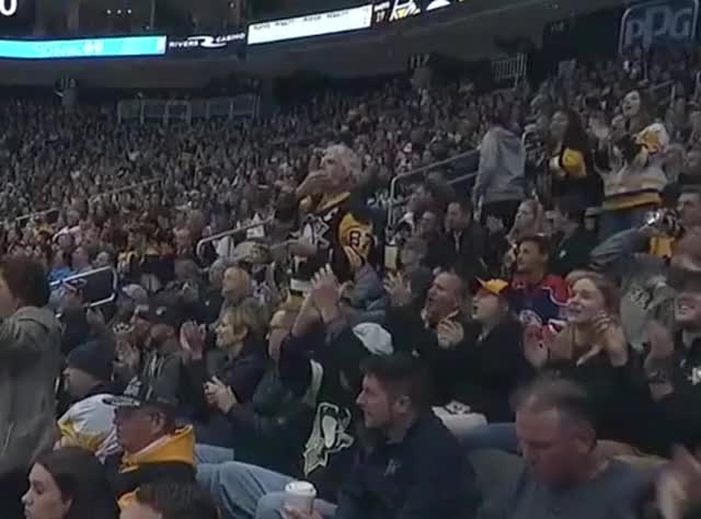Watch Dad GIF by The Pensblog (@pensblog) on Gfycat. Discover more GIF Brewery, Oilers, Penguins, The Pensblog GIFs on Gfycat