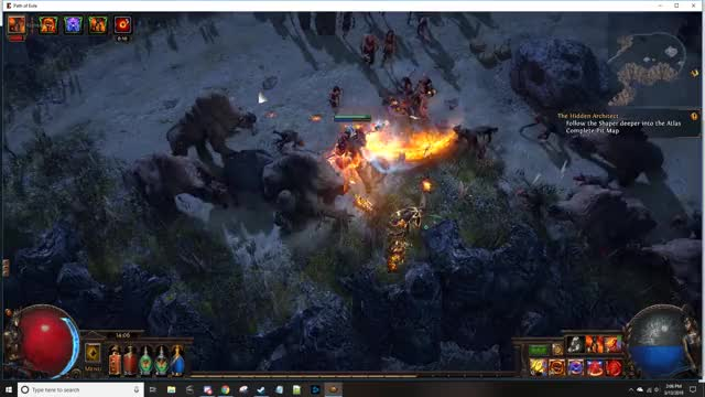 Watch example2 GIF by @kinmuan on Gfycat. Discover more dota2 GIFs on Gfycat