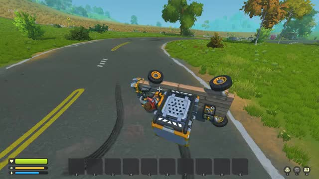 Watch and share Scrap Mechanic 2020.05.13 - 21.24.13.01 GIFs by xyzzyt on Gfycat