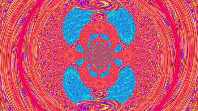 Watch and share Psychedelic GIFs and Looping GIFs by NeonCatGraphics on Gfycat