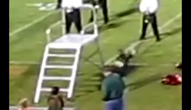 Watch and share Marching Band GIFs and Drum Major GIFs on Gfycat