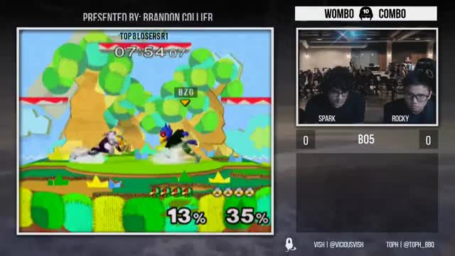 Watch and share Top Shelf Vods GIFs and Smashgifs GIFs by prof_flash on Gfycat