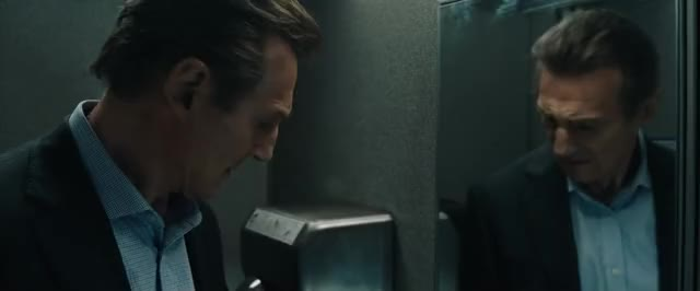 Watch and share The Commuter GIFs and Movies GIFs by The Commuter on Gfycat