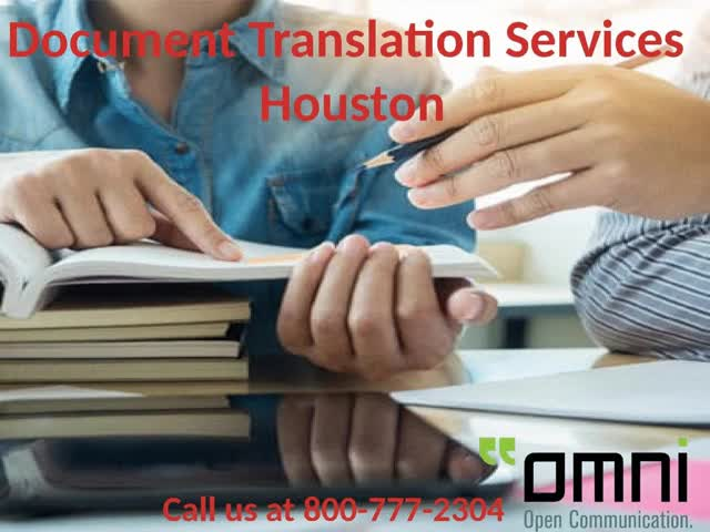 Watch and share Document Translation Services Houston By Omni Intercommunication GIFs by Omni Intercommunications, Inc. on Gfycat