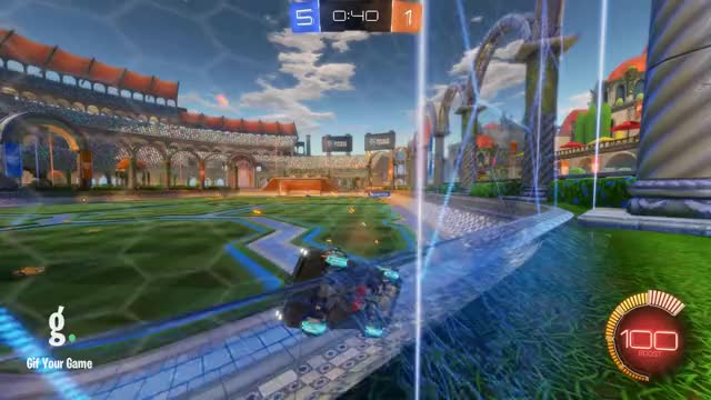 Watch UnburntBearishCorrin 1080p GIF on Gfycat. Discover more RocketLeague GIFs on Gfycat