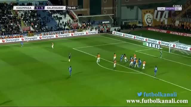 Watch and share Galatasaray GIFs and Koita GIFs on Gfycat