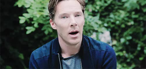 Watch alan GIF on Gfycat. Discover more benedict cumberbatch GIFs on Gfycat