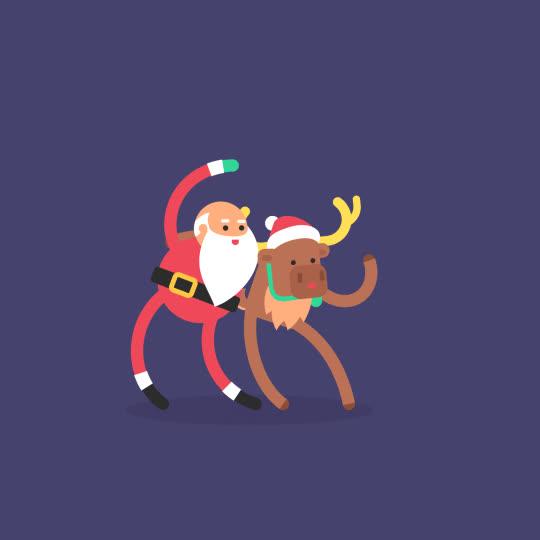 christmas, happy christmas, happy holidays, holiday, merry, merry christmas, xmas, merry christmas GIFs