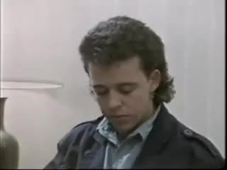 Watch and share Tears For Fears - Interview 85 (No Limits) GIFs on Gfycat