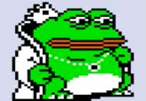 Watch pepe the frog GIF on Gfycat. Discover more related GIFs on Gfycat