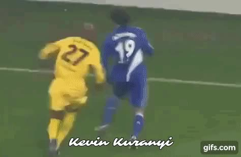 Watch Kevin Kuranyi GIF by SUPERGOAL (@super.goal) on Gfycat. Discover more Bundesliga, Kuranyi, Scalke, goal GIFs on Gfycat