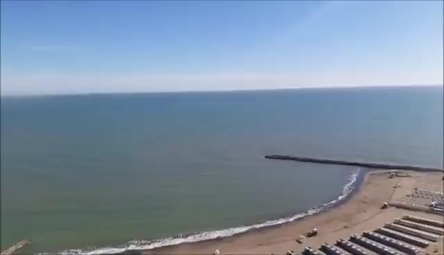 Watch and share Mar Del Plata | Edificio Havanna | Alquiler | Frente Al Mar GIFs on Gfycat