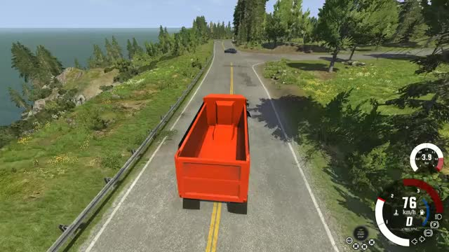 Watch and share Beamng GIFs by captbuttbeard on Gfycat