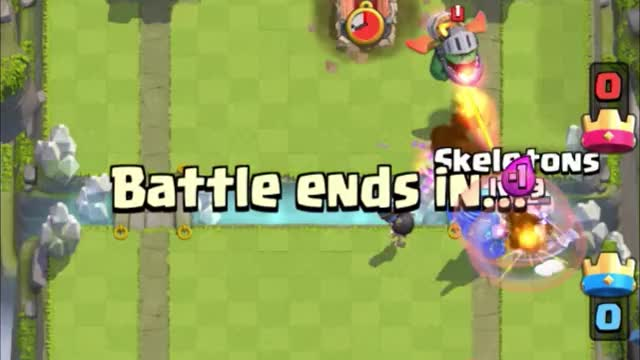 Watch and share Pekka Gameplay 2 GIFs by Clash Royale Kingdom on Gfycat