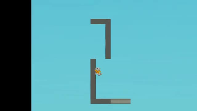 Watch and share Super Walljump GIFs by gregplaysuch on Gfycat