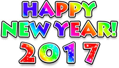 Watch Happy New Year Clipart Free Download GIF on Gfycat. Discover more related GIFs on Gfycat