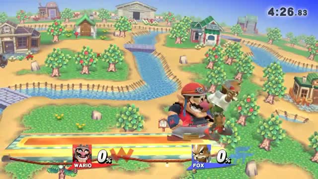 Watch and share Smashbros GIFs and Replays GIFs by poisonxd on Gfycat