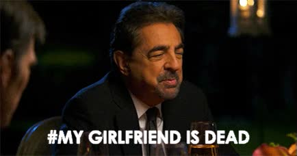 Watch and share Joe Mantegna GIFs on Gfycat