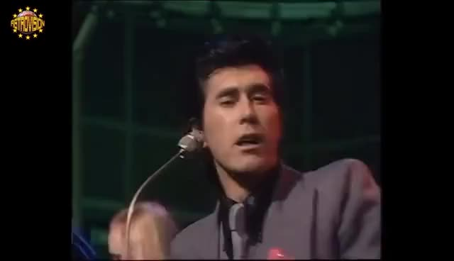 Watch Roxy Music - Do The Strand GIF on Gfycat. Discover more related GIFs on Gfycat