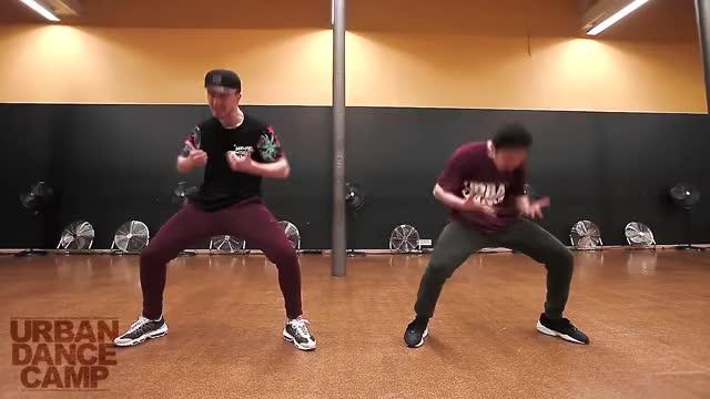 Choreo Gifs Find Make Amp Share Gfycat Gifs