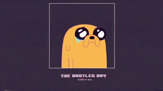 Watch and share The Bootleg Boy GIFs and Simpsonwave GIFs on Gfycat