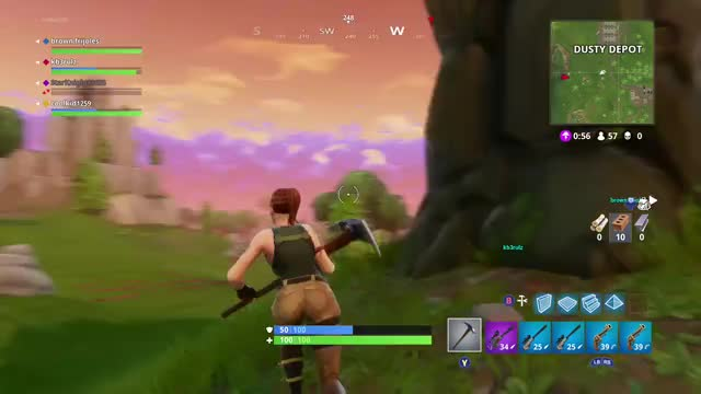 Watch drag GIF by Gamer DVR (@xboxdvr) on Gfycat. Discover more FortniteBattleRoyale, coolkid1259, xbox, xbox dvr, xbox one GIFs on Gfycat