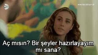 Watch and share Burçin Terzioğlu GIFs and Poyraz AyåŸegül GIFs on Gfycat