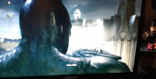 Watch this GIF on Gfycat. Discover more gaming, pcmasterrace, relationships GIFs on Gfycat