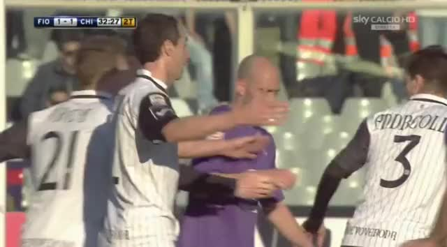 Watch and share Chievo3 GIFs by reids1 on Gfycat