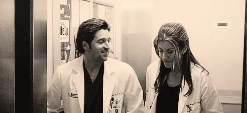 Watch this trending GIF on Gfycat. Discover more Patrick Dempsey, addek, addison montgomery, derek shepherd, greys anatomy, kate walsh GIFs on Gfycat