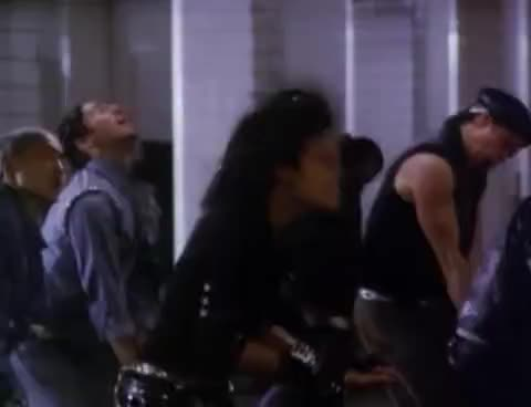 BAD, MJ_BAD GIFs