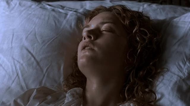 Watch and share Marianne GIFs and Illness GIFs by evilnerf on Gfycat