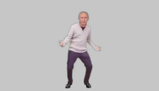 Watch and share Vladimir Putin GIFs and Gfychars GIFs on Gfycat