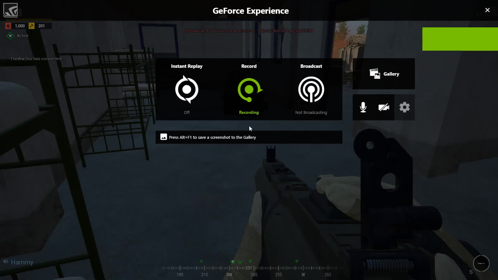 joinsquad, 6 Fire Support Roles Bug GIFs