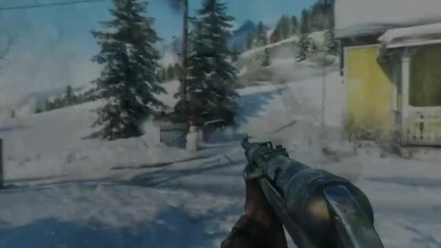 Watch Battlefield V GIF by @si26dada on Gfycat. Discover more related GIFs on Gfycat