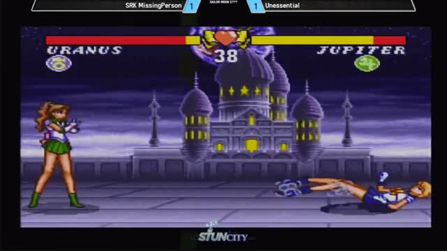 Watch and share Fighting Games GIFs and Street Fighter GIFs on Gfycat
