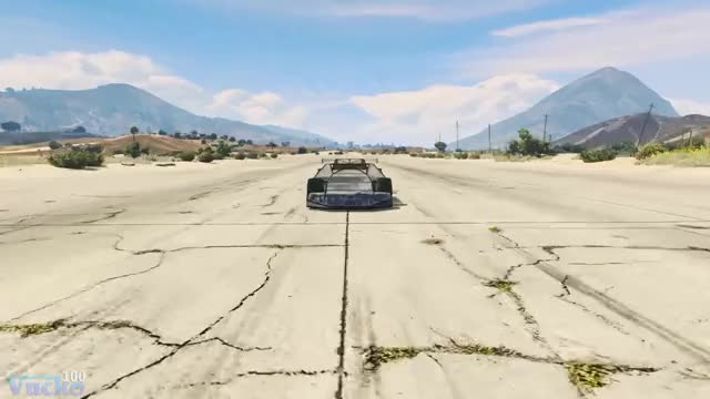 Watch and share Gta 5 Unsatisfying GIFs and Oddly Unsatisfying GIFs on Gfycat