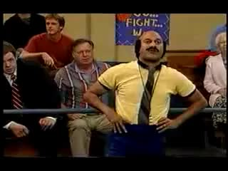 Watch and share Coach Hines Mad Tv GIFs on Gfycat